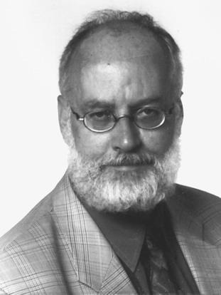 Norbert Richtsteig
